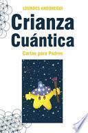 Crianza Cuántica