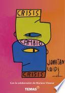 Crisis cambio