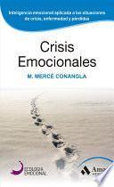 Crisis Emocionales