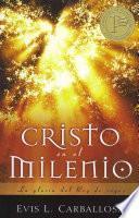 Cristo en el Milenio