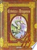 Crónica de los dragones