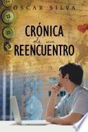 Cronica de Un Reencuentro