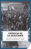 Crónicas de la Araucanía