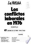 Crónicas de la transición democrática española