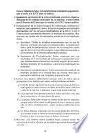 Cruz ansata : ensayos Universidad Central de Bayamón