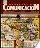 Cuadernos de comunicación