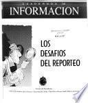 Cuadernos de información