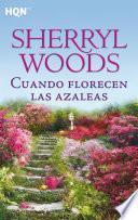 Cuando florecen las azaleas