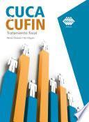 Cuca y Cufin. Tratamiento fiscal 2019