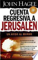 Cuenta regresiva a Jerusalén