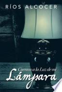 Cuentos a la luz de mi lámpara