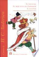 Cuentos de Hans Christian Andersen