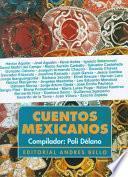 Cuentos mexicanos