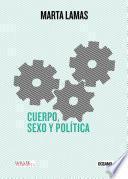Cuerpo, sexo y política