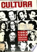 Cultura de la Argentina contemporánea