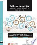 Cultura en acción