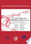 Cultura popular y propiedad intelectual