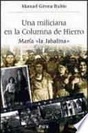 Cultura y libertad. La educación en las Juventudes Libertarias (1936-1939)