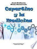 Cupertino y la Medicina