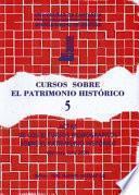 Cursos sobre el patrimonio histórico 5
