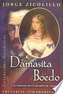 Damasita Boedo y el enigma de la muerte de Lavalle