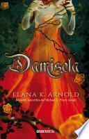 Damisela