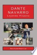Dante Navarro