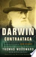 Darwin Contraataca