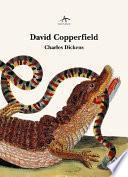 David Copperfield