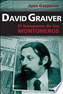 David Graiver