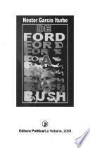 De Ford a Bush