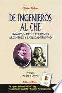 De ingenieros al Che