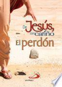 DE JESÚS, CON CARIÑO