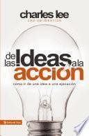 De las ideas a la acción
