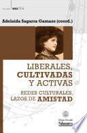 De Liverpool a Madrid: Eleanor Florence Rathbone y la Guerra Civil española. Un trabajo en la retaguardia