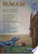 De Sur a Sur Revista de Poesía y Artes Literarias #7
