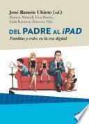 Del padre al iPad