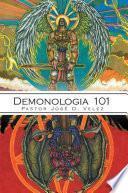Demonología 101
