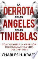 Derrota de Los Angeles de Las Tinieblas