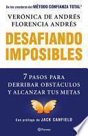 Desafiando imposibles