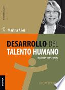 Desarrollo del talento humano