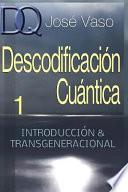 Descodificacion Cuantica