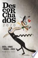 Descorchados 2020 Español Brasil y Chile