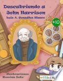 Descubriendo a John Harrison