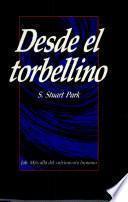 Desde el Torbellino