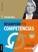 Desempeño por competencias (3ra edición)