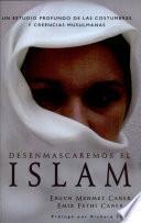 Desenmascaremos el islam