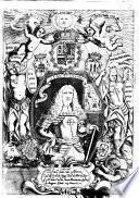 Despues de Dios la primera obligacion, y glosa de ordenes militares. ... D. Francisco Ventura da la Sala, y Abarca cauallero del Orden de Santiago ...