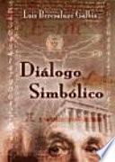 Diálogo simbólico