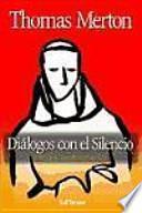 Diálogos con el silencio